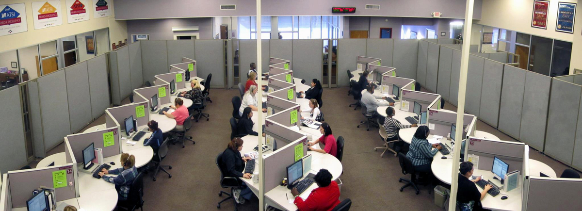 personalized-communications-call-center