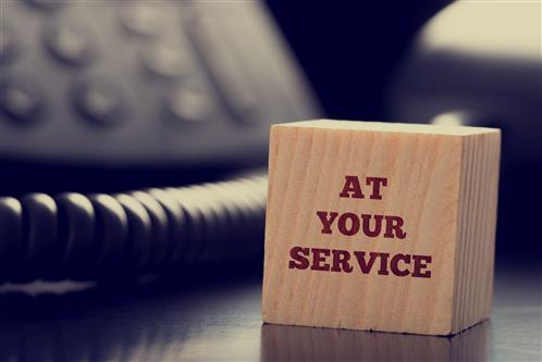 24-hours-service