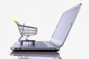 5-Features-Your-Ecommerce-Shopping-Cart-Must-Have-2
