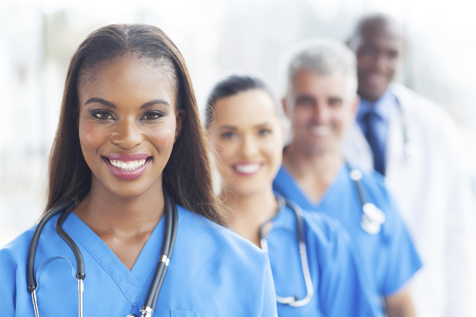 call-centers-for-doctors