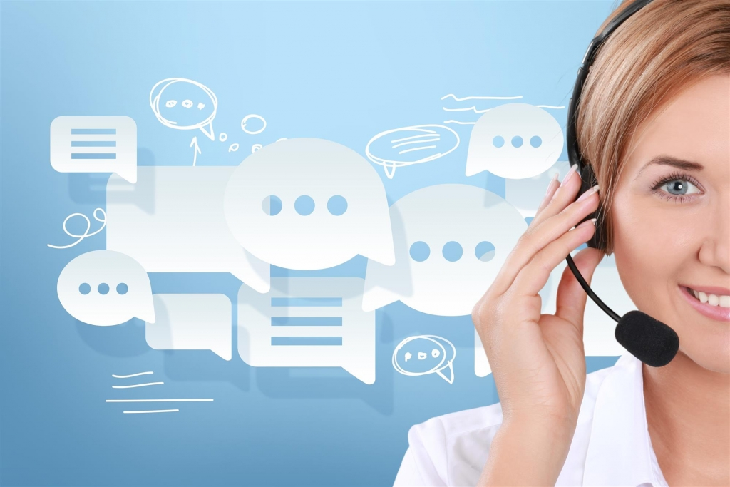 Phrases Customer Service and Call Center Agents Should Avoid