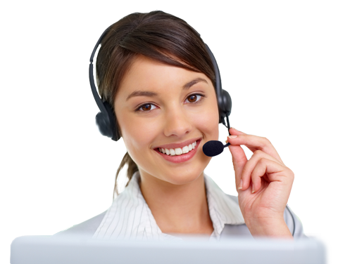 outbound call center services pricing