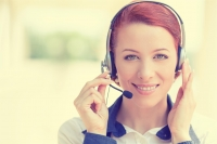 Bilingual Answering Services