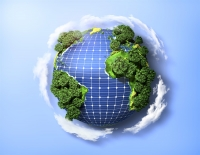 Greener Business Initiatives