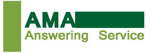 Amarillo answering service