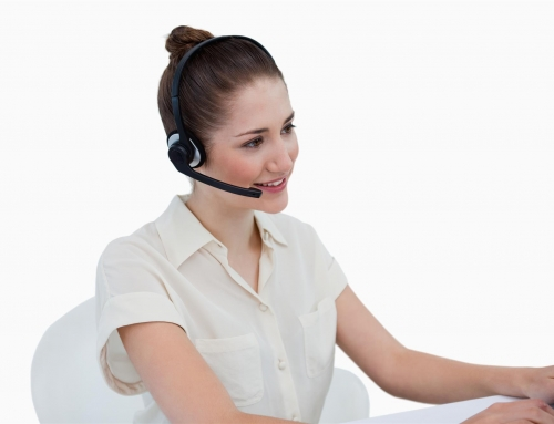 How Can an Answering Service Help Your Small Business?