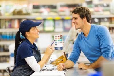 Quality Customer Care