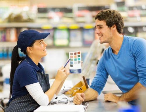 The Importance of Quality Customer Care
