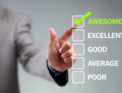 How to Conduct Surveys for Your Business
