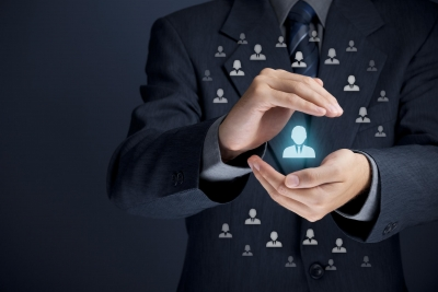 personalizing customer service experiences