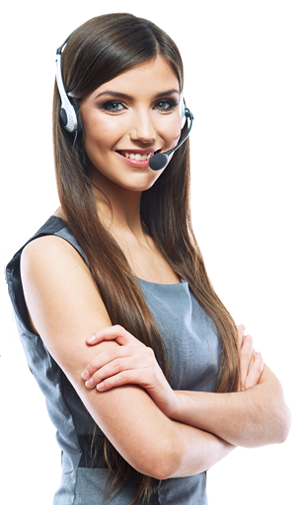 San Antonio Answering Service