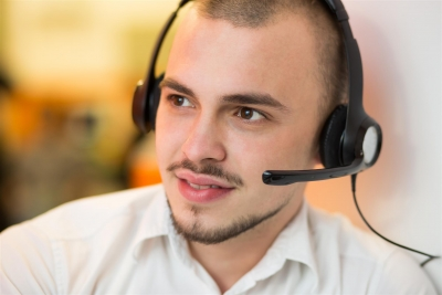 Live Answering Service