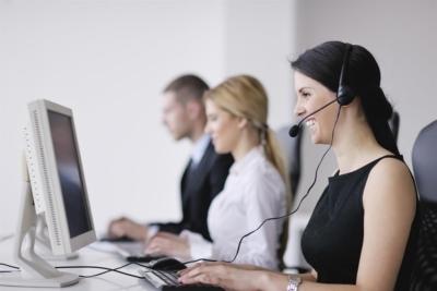 Hiring a Call Center for Better Growth