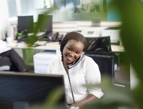 How to Handle High Volume Customer Support