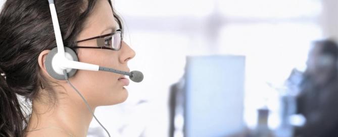 dispatch operators