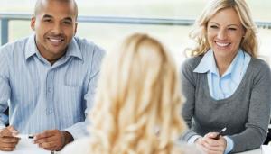 employee screening services