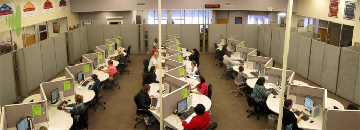 call-center-photo