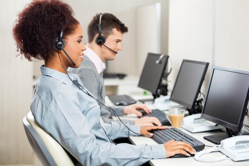 explains the benefits of internet virtual The following are the advantages and disadvantages of the internet 20 advantages of the information is probably the biggest advantages that internet offers internet is a virtual treasures trove of and you are reading it through the internet, which itself explains the positive side of.
