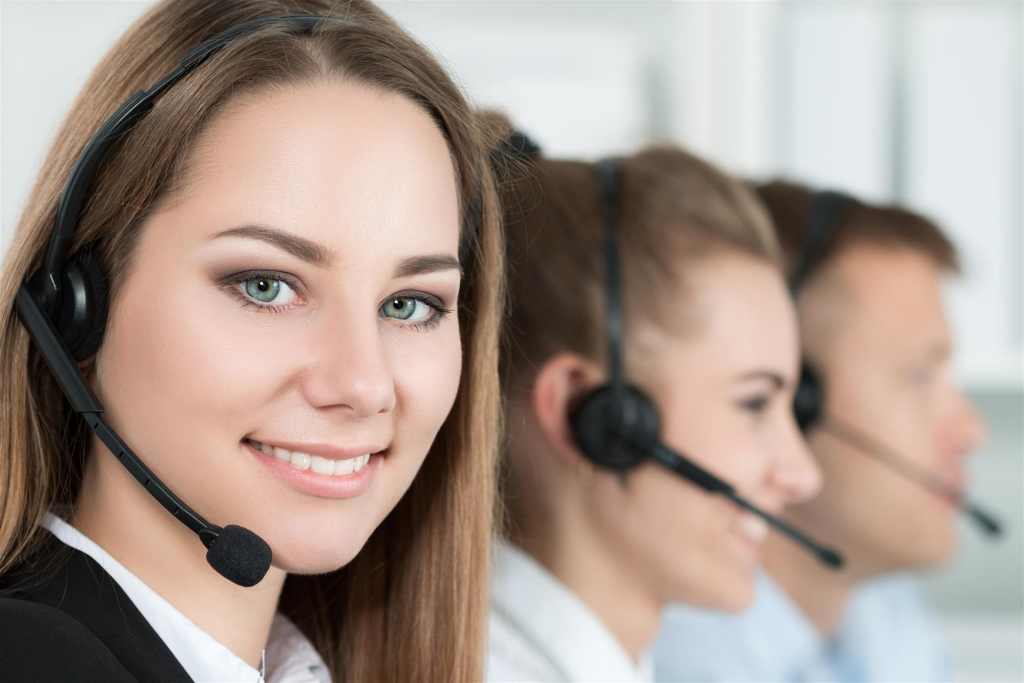 Amarillo answering service - Texas answering service