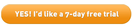 Start a Free 7 Day Trial!