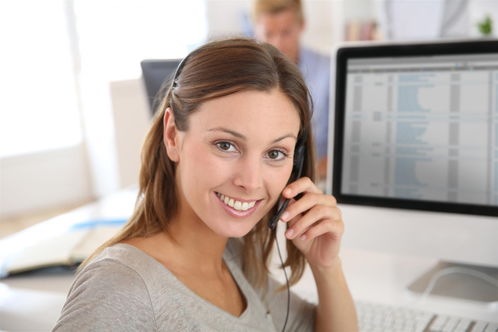 Amarillo answering service - Amarillo answering services