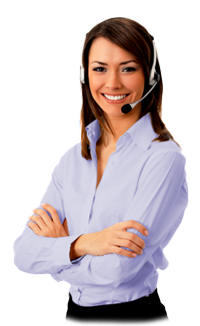 Call Center Agency | Answering Service Company