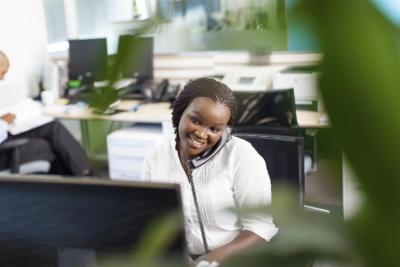 Customer Support Calls