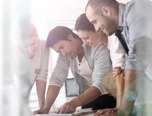 The Pros and Cons of Offshoring and Outsourcing