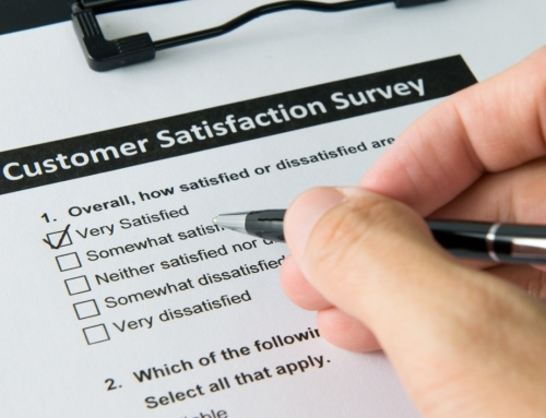 How To Increase Your Survey Response
